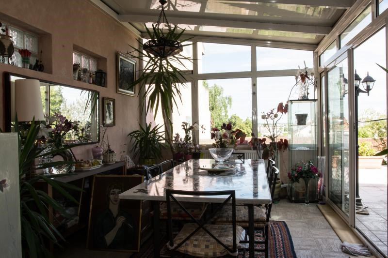 Vente de prestige maison / villa Nanterre 1050000€ - Photo 6