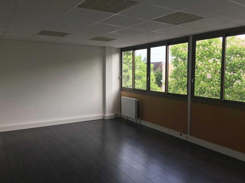 Location Bureau Gometz-la-Ville 0