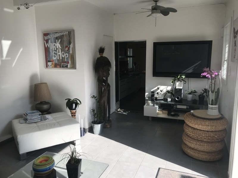Deluxe sale house / villa Toulon 599000€ - Picture 3