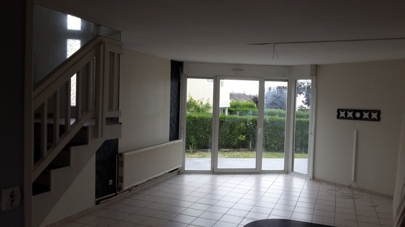 Sale house / villa Longuenesse 162 000€ - Picture 2