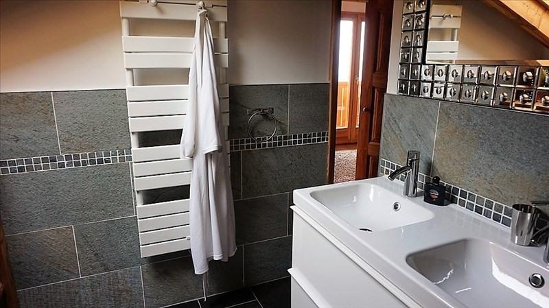 Vente de prestige maison / villa Bonneville 790000€ - Photo 7