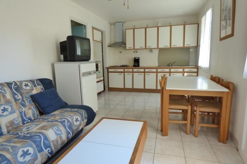Sale house / villa Valras plage 215000€ - Picture 9