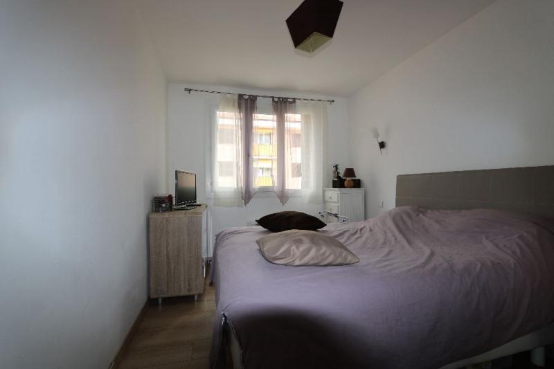 Vente appartement Villefranche sur mer 259350€ - Photo 6