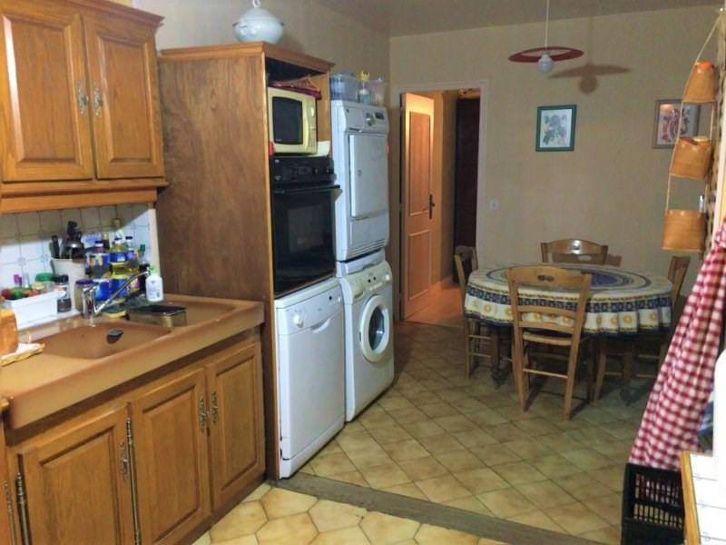 Sale house / villa Rambouillet 295000€ - Picture 2