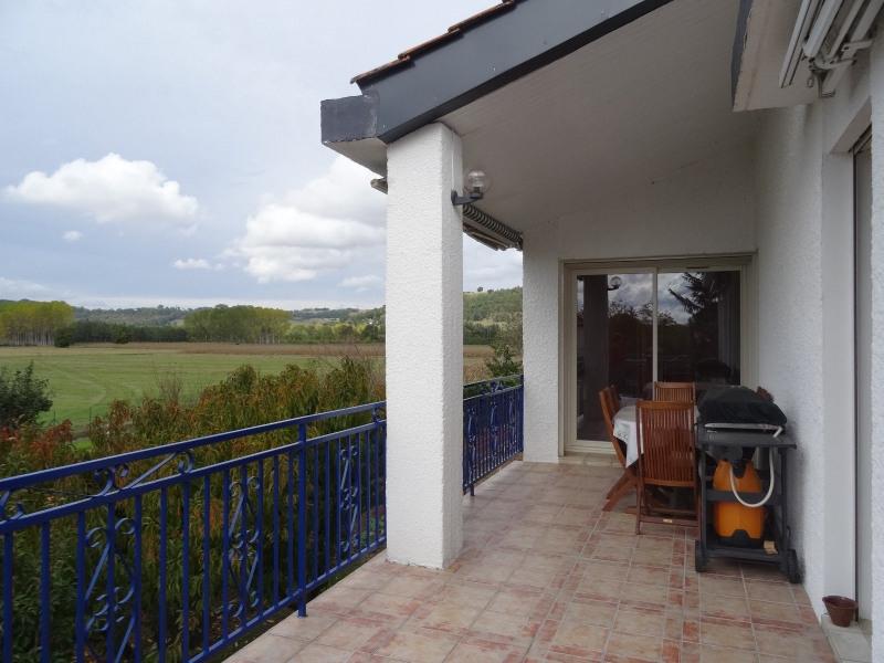 Sale house / villa Agen 275000€ - Picture 13