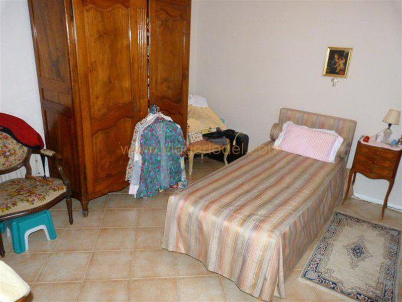 Vendita nell' vitalizio di vita appartamento Golfe-juan 65000€ - Fotografia 6