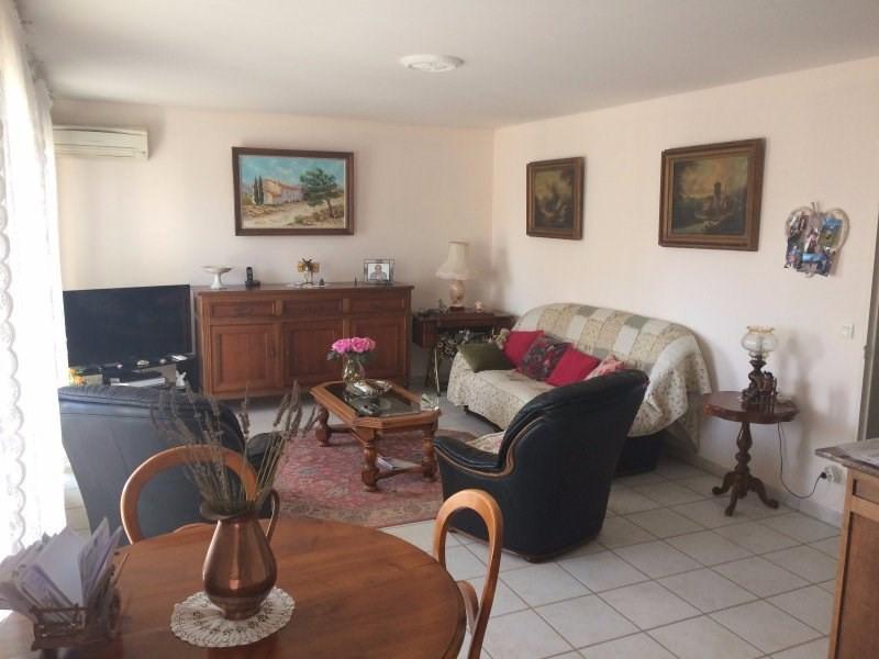 Venta  apartamento La seyne sur mer 282000€ - Fotografía 1