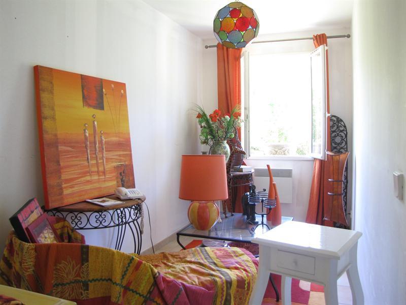 Verkoop  huis Montauban 262000€ - Foto 12