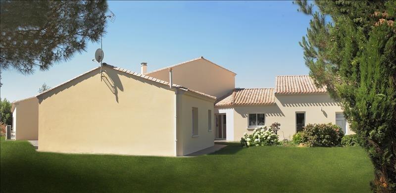 Vente de prestige maison / villa Secteur la creche 590000€ - Photo 8