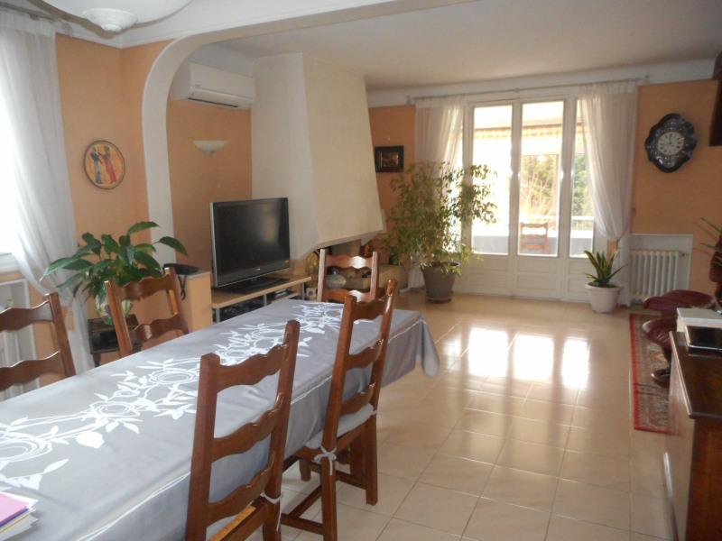 Revenda casa Ormesson sur marne 549000€ - Fotografia 3