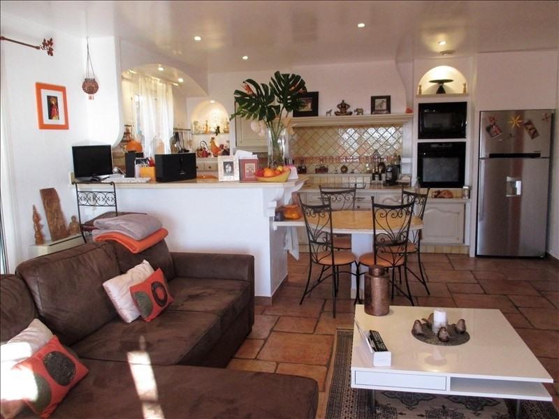 Deluxe sale house / villa Bormes les mimosas 529000€ - Picture 2