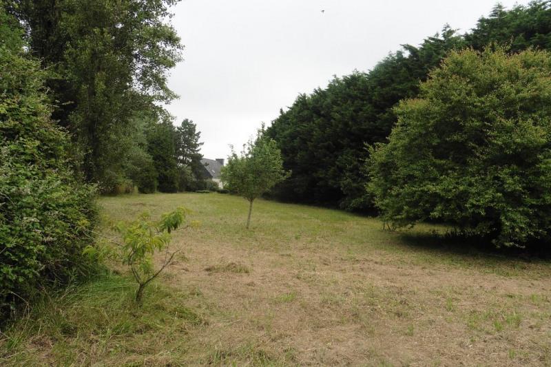 Verkauf grundstück Loctudy 99684€ - Fotografie 1