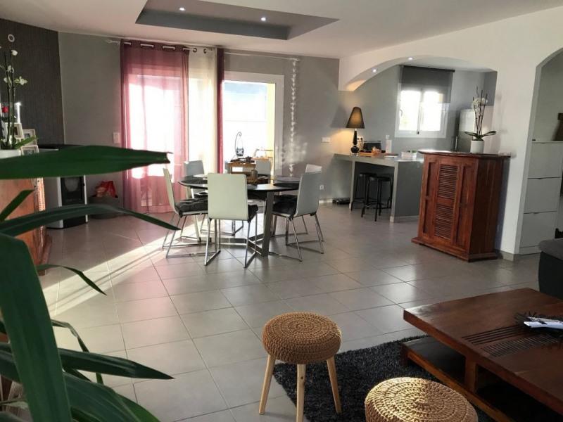 Produit d'investissement maison / villa Dax 299000€ - Photo 7