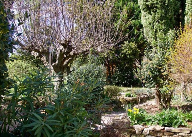 Revenda casa Sauveterre 530000€ - Fotografia 8