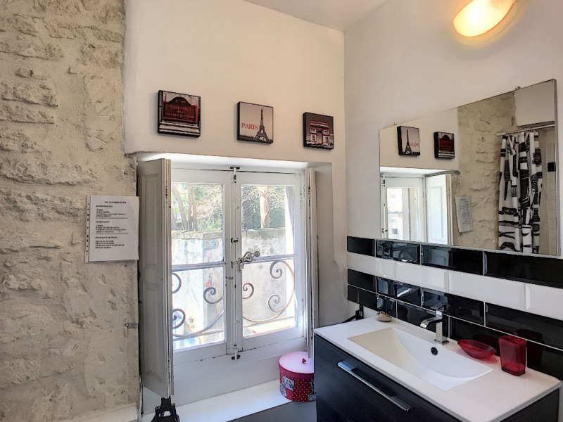 Vente appartement Avignon 212 000€ - Photo 8