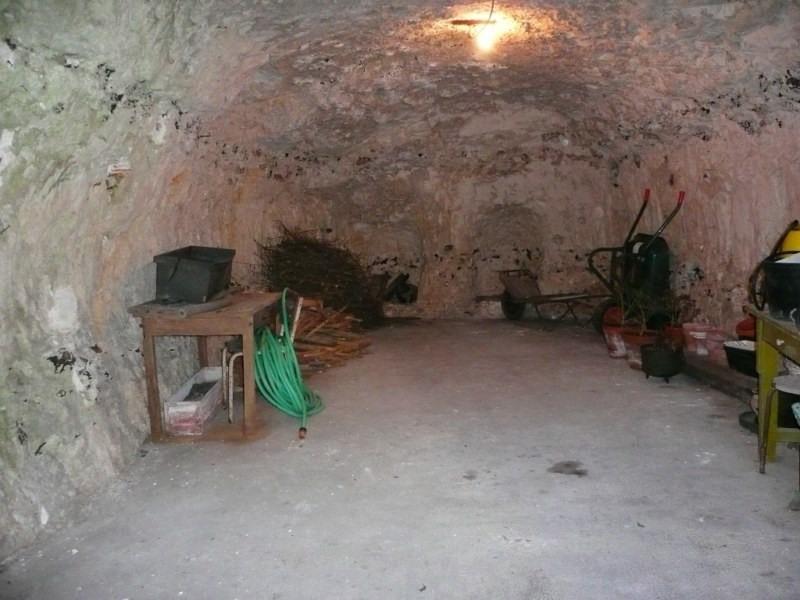 Vente de prestige maison / villa La roche guyon 550000€ - Photo 8