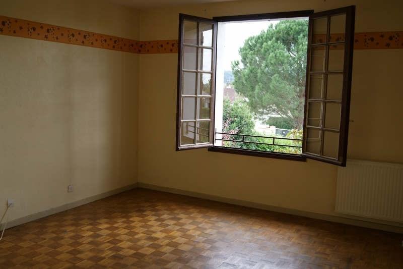 Vente maison / villa Revel 212000€ - Photo 6