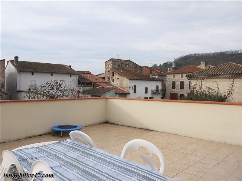Location appartement Castelmoron sur lot 485€ +CH - Photo 2