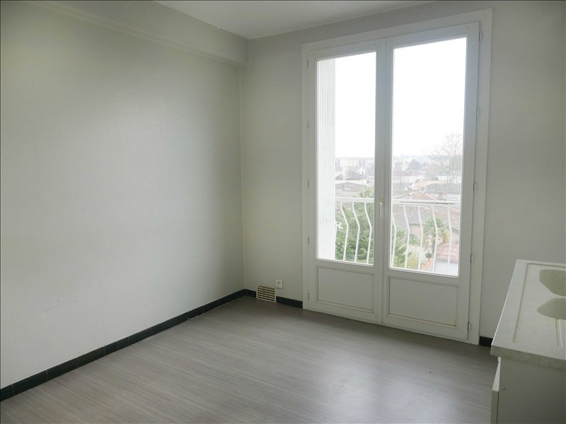 Vente appartement Montauban 108 000€ - Photo 2