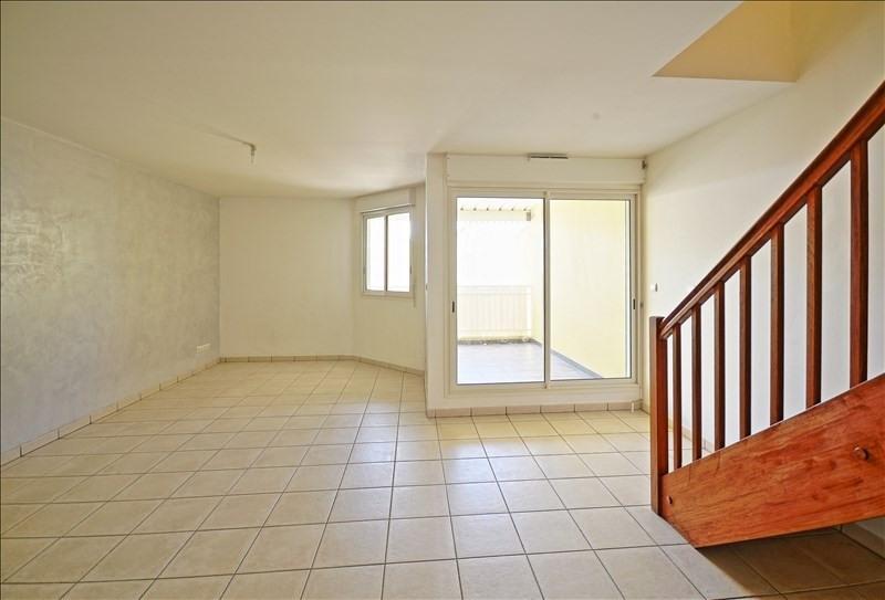 Sale apartment St denis 180000€ - Picture 2