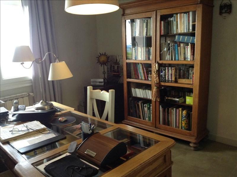 Sale house / villa St heand 336000€ - Picture 7