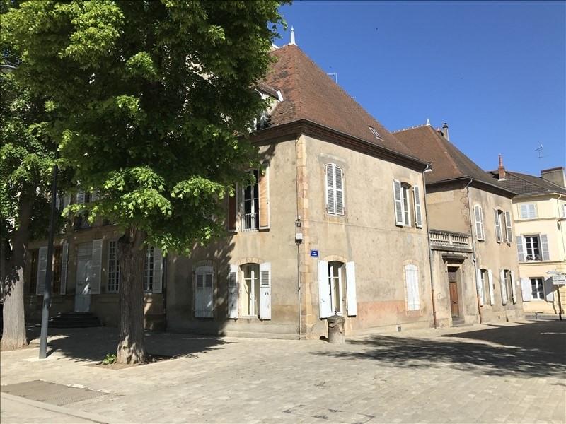 Vente maison / villa Moulins 262500€ - Photo 5