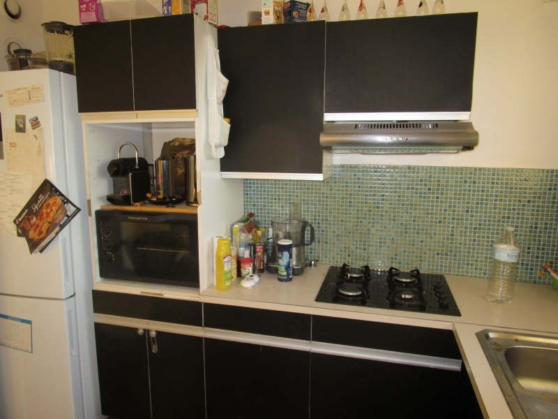 Vente appartement Marly-le-roi 275000€ - Photo 4