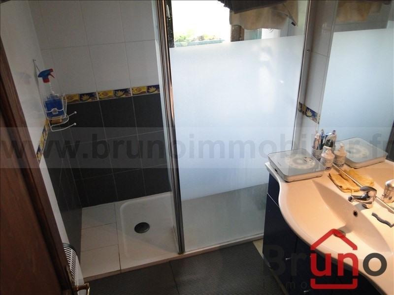 Verkoop  huis Le crotoy 220500€ - Foto 6
