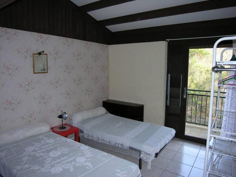 Venta  casa Lacanau 315000€ - Fotografía 7