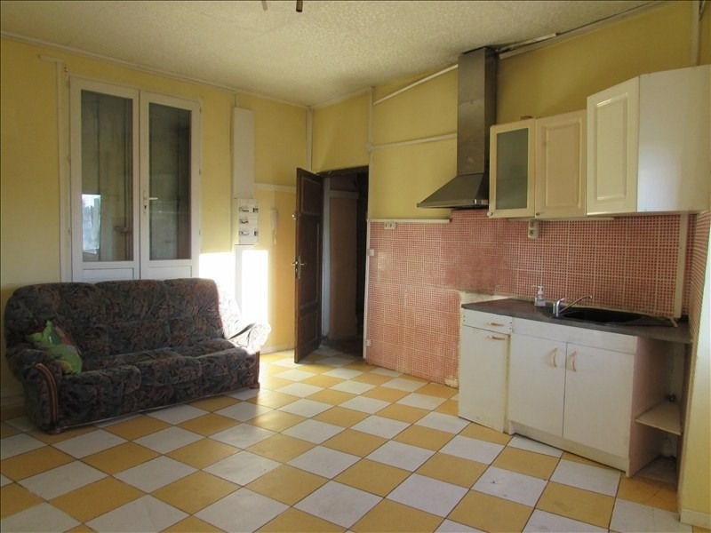 Sale building Beziers 173 000€ - Picture 2