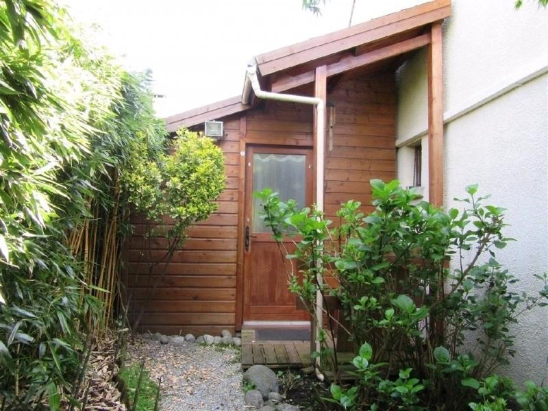 Vente maison / villa Taverny 354000€ - Photo 7