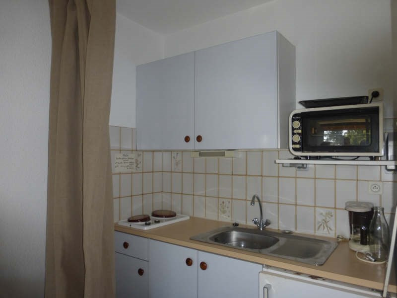 Vente appartement Carnac 91 340€ - Photo 3