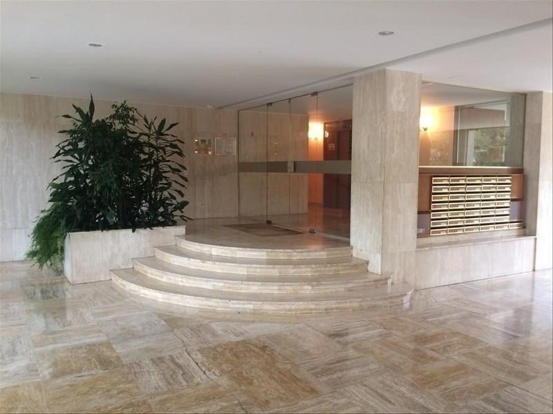 Location appartement Versailles 676€ CC - Photo 3