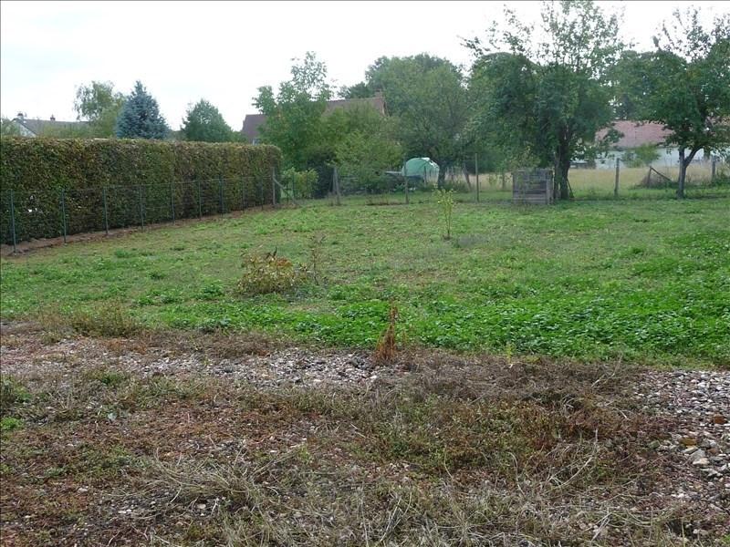 Sale house / villa Seurre 148000€ - Picture 8