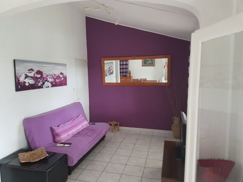 Vente maison / villa Le tampon 299 000€ - Photo 10