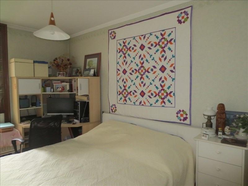Sale apartment Montpellier 147000€ - Picture 4