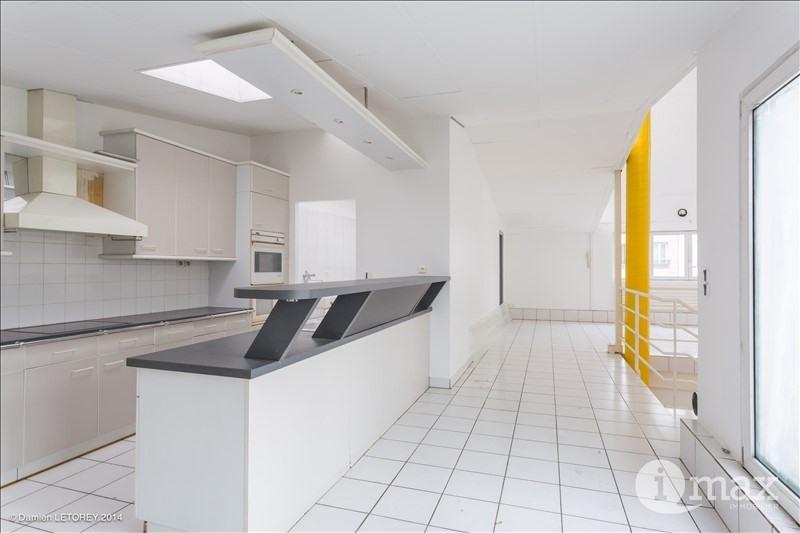 Sale apartment St denis 590000€ - Picture 3