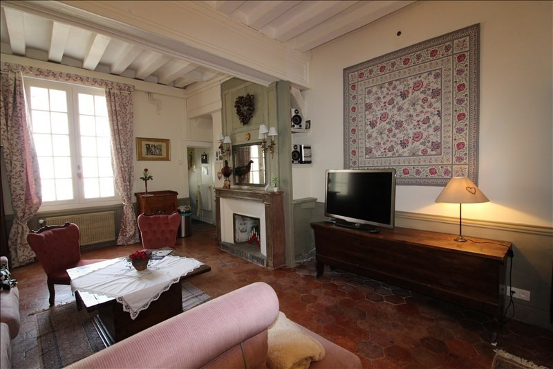 Vente appartement Chartres 181 000€ - Photo 5