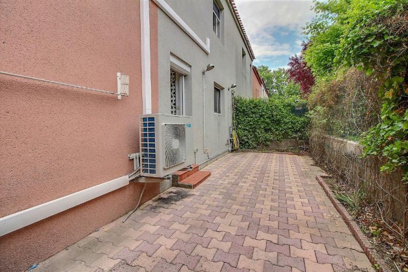Vente maison / villa Nimes 212800€ - Photo 9