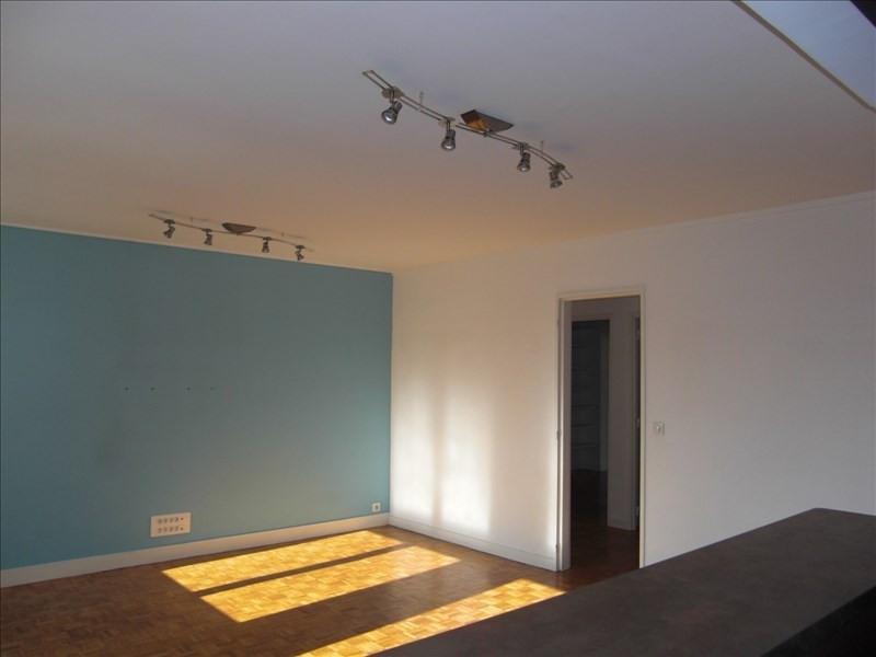 Vente appartement Le perreux sur marne 399900€ - Photo 5