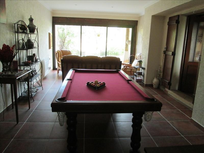 Vente maison / villa Macon 395000€ - Photo 8