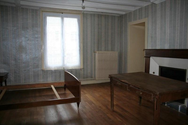 Vente maison / villa Vendome 66000€ - Photo 5
