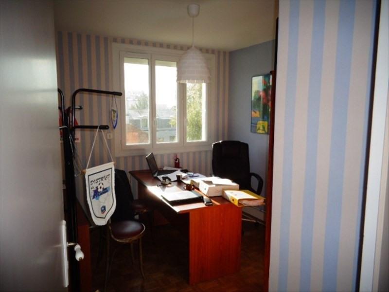 Vente appartement Nantes 159000€ - Photo 2