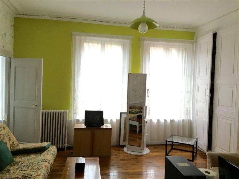 Sale house / villa Beauvais 280000€ - Picture 11