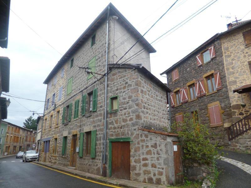 Location maison / villa Montrottier 450€ CC - Photo 7