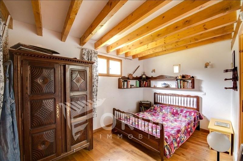 Vente maison / villa Neuvy sur loire 126000€ - Photo 5