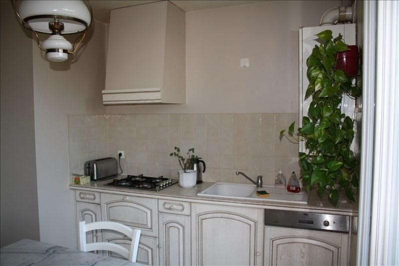 Vente maison / villa Caen 208000€ - Photo 2