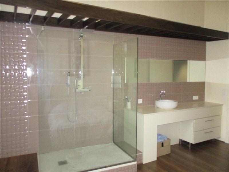 Sale apartment Roanne 95000€ - Picture 9