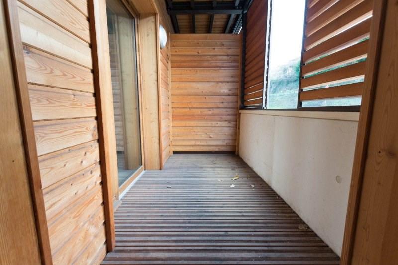 Location appartement Collonges-au-mont-d'or 645€ CC - Photo 4