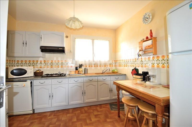 Vente appartement St aygulf 285000€ - Photo 3